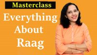 Everything about Raag