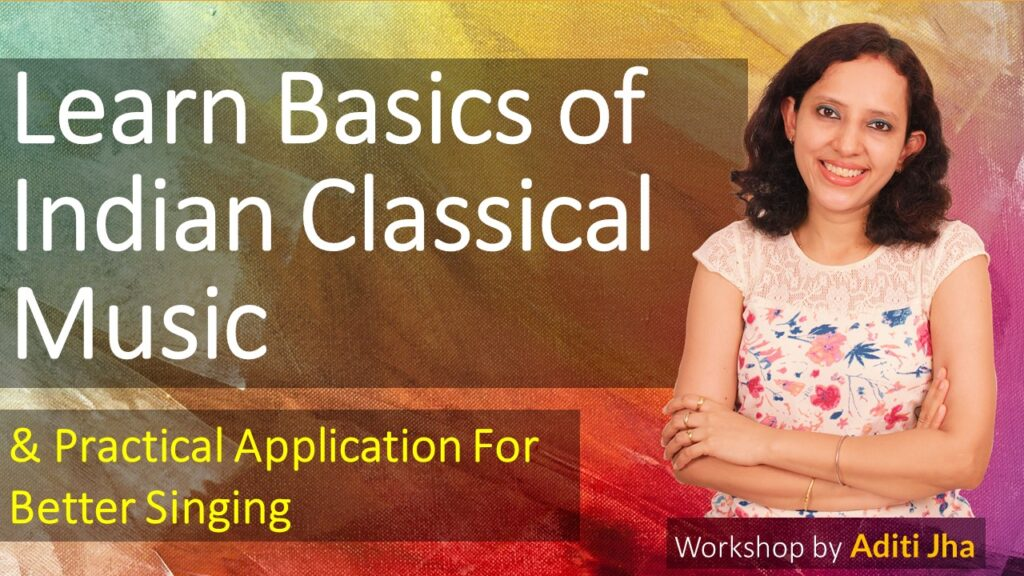 Learn Basic Classical Music Online
